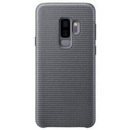 Samsung Hyperknit Cover pro Galaxy S9+ (EF-GG965FJEGWW)
