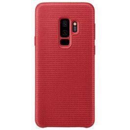 Samsung Hyperknit Cover pro Galaxy S9+ (EF-GG965F) (EF-GG965FREGWW)