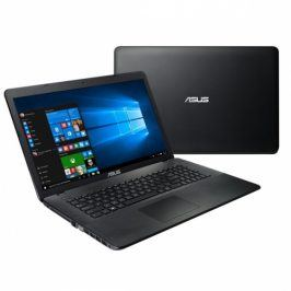 Asus A751NV-TY017T (A751NV-TY017T)