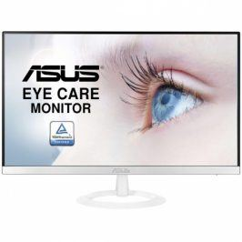 Asus VZ279HE-W (90LM02XD-B01470)