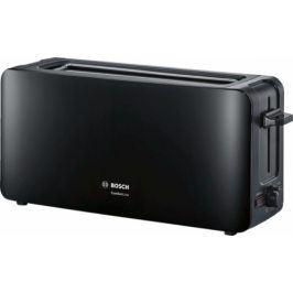 Bosch TAT6A003