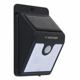 Velamp SL210