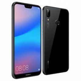 Huawei P20 lite (SP-P20LDSBOM)