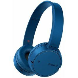 Sony WH-CH500L (WHCH500L.CE7)