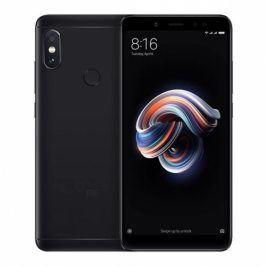 Xiaomi Redmi Note 5 32 GB (18137)
