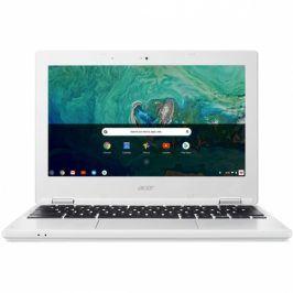Acer 11 (CB3-132-C3XJ) (NX.G4XEC.002)