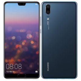 Huawei P20 Dual SIM (SP-P20DSLOM)