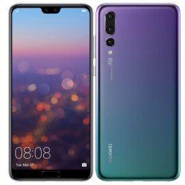 Huawei P20 Pro Dual SIM (SP-P20PDSUOM)