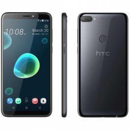 HTC Desire 12+ Dual SIM (99HAPF008-00)