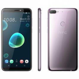 HTC Desire 12+ Dual SIM (99HAPF009-00)