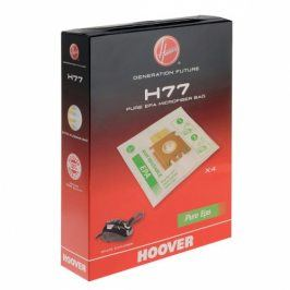 Hoover H77