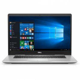 Dell 15 7000 (7570) (N-7570-N2-512S)