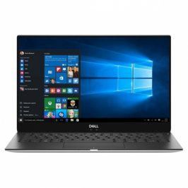Dell 13 Touch (9370) (TN-9370-N2-712S)
