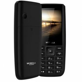 Mobiola MB3100 (MB3100)
