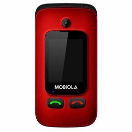 Mobiola MB610B (MB610R)