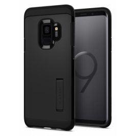 Spigen pro Samsung Galaxy S9 (592CS22846)