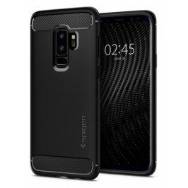 Spigen pro Samsung Galaxy S9+ (593CS22921)