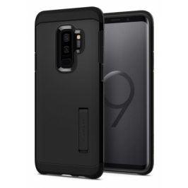 Spigen pro Samsung Galaxy S9+ (593CS22933)