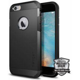 Spigen pro Apple iPhone 6/6S (SGP11614)