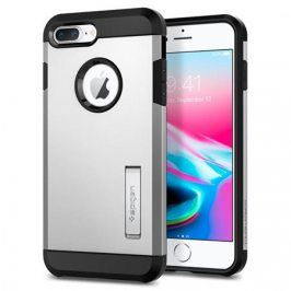 Spigen pro Apple iPhone (7/8) Plus (055CS22247)