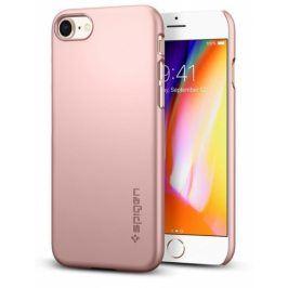 Spigen pro Apple iPhone 8 (054CS22207)