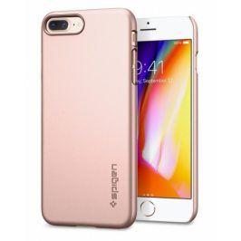 Spigen pro Apple iPhone (7/8) Plus