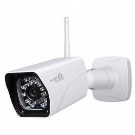 iGET Homeguard HGWOB851 - bezdrátová venkovní IP FullHD (HGWOB851 )