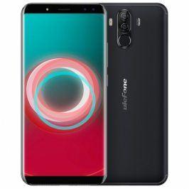 UleFone Power 3S Dual SIM (6937748732266)