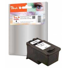 Peach Canon PG-540XL, 680 stran, kompatibilní (316476)