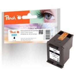 Peach HP 301,225 stran, kompatibilní (316238)