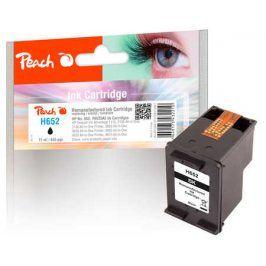 Peach HP 652, kompatibilní (319931)