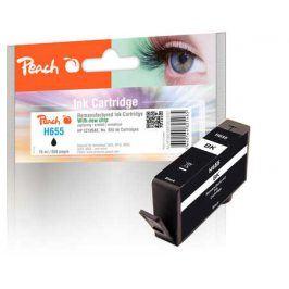 Peach HP 655,665 stran, kompatibilní (319267)