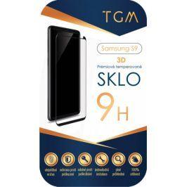 TGM 3D na Samsung Galaxy S9 (TGMSGS9)