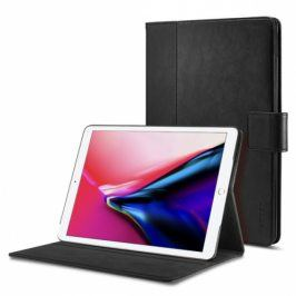 Spigen Stand Folio Case iPad 9,7