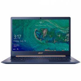 Acer 5 Pro (SF514-52TP-89EA) (NX.H0DEC.002)