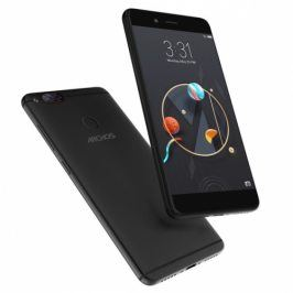 Archos Diamond Alfa (503530)