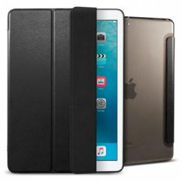 Spigen Stand Fold Case iPad 9,7