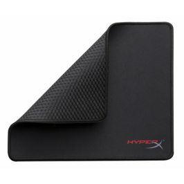 HyperX FURY S Pro Gaming M, 36 x 30 cm (HX-MPFS-M)