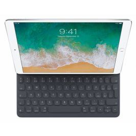 Apple Smart Keyboard k iPadu (7. generace) a iPadu Air (3. generace), CZ (MPTL2CZ/A)