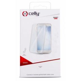 Celly pro Sony Xperia L2 (GELSKIN720)