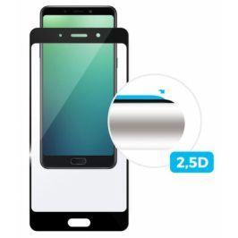 FIXED Full-Cover na Nokia 3 (FIXGF-200-033BK)