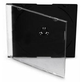 Cover IT pro CD, 5,2mm slim, 10Ks/bal (27036P10)
