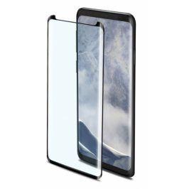Celly 3D pro Samsung Galaxy S9 (3DGLASS790BK)