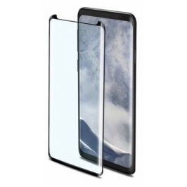 Celly Privacy 3D pro Samsung Galaxy S9 Plus (PRIVACY3D791BK)