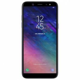 Samsung A6 (SM-A600FZVNXEZ)