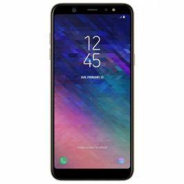 Samsung A6+ (SM-A605FZDNXEZ)