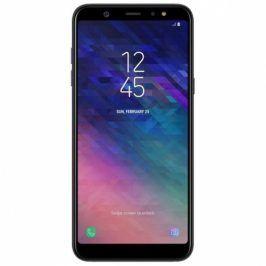Samsung A6+ (SM-A605FZKNXEZ)