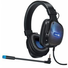 Connect IT Evogear (CHP-4500-BK)