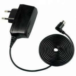 Interphone pro Interphone (ACHEUINTERPHONE)