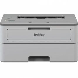 Brother HL-B2080DW (HLB2080DWYJ1)